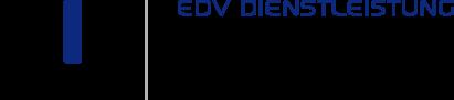 EDV-Dienstleistung Hermann Oehrle